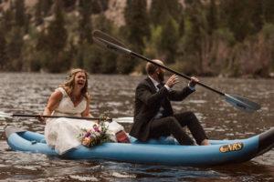 свадебная тема