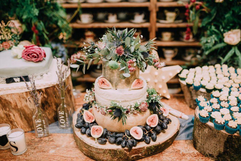 wedding-cheese-cake-alternative-wedding-cake-idea