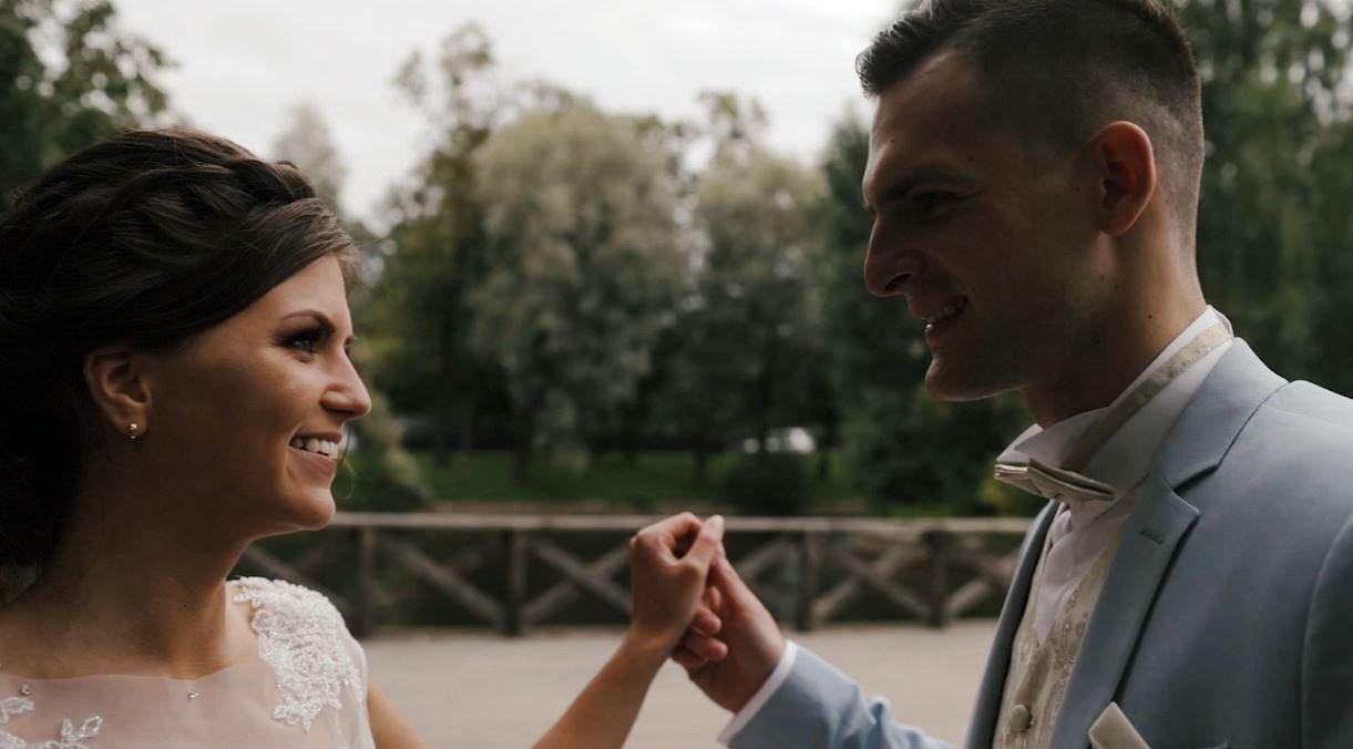 свадьба на Крестовском острове