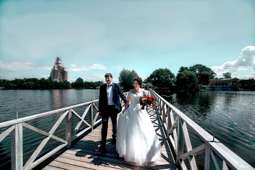 свадьбе в петродворце
