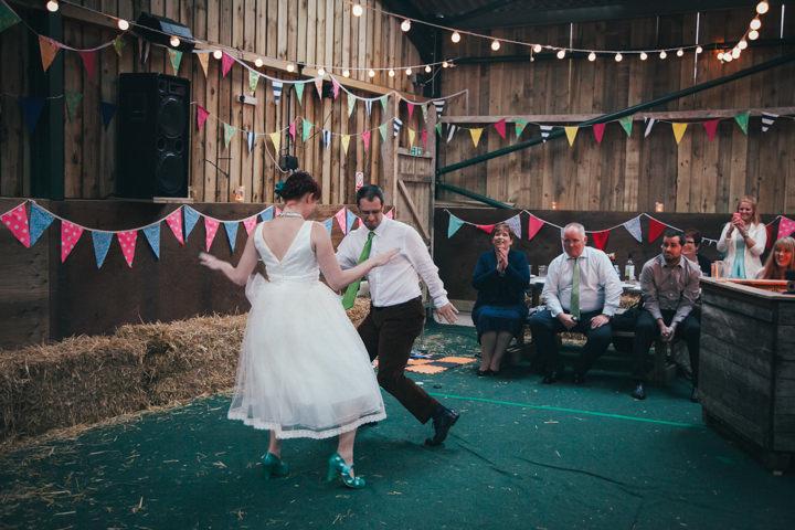 музыка для винтажной свадьбы