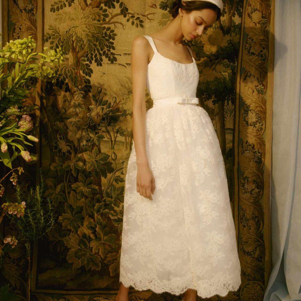 свадебный аксессуар ремень мода 2022