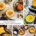 рецепт латте золотое молоко