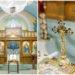 Православная свадебная церемония